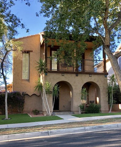 21053 W Glen Street, Buckeye, AZ 85396 - MLS#: 5850589