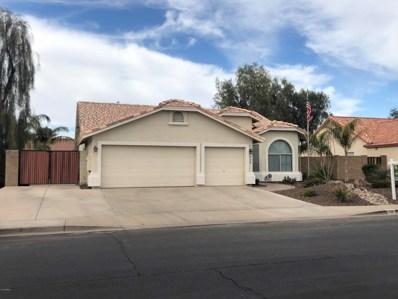 638 N Clancy Street, Mesa, AZ 85207 - MLS#: 5850592