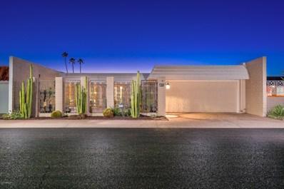 13806 N 107TH Lane, Sun City, AZ 85351 - #: 5850593
