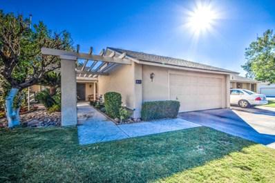 80 Leisure World --, Mesa, AZ 85206 - MLS#: 5850604