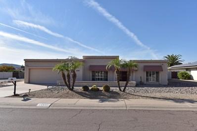 14402 N 10TH Street, Phoenix, AZ 85022 - MLS#: 5850605