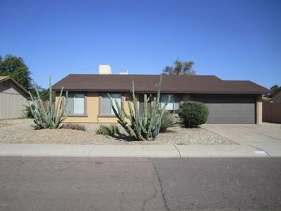 2638 E Libby Street, Phoenix, AZ 85032 - MLS#: 5850608