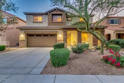 4309 E Folgers Road, Phoenix, AZ 85050 - MLS#: 5850610