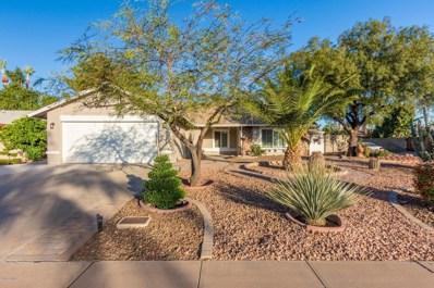 3302 W Sandra Terrace, Phoenix, AZ 85053 - MLS#: 5850611