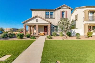 2632 S Tobin --, Mesa, AZ 85209 - MLS#: 5850616