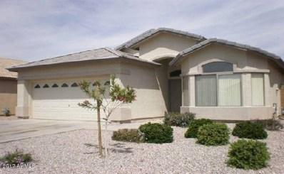 12826 W Sells Drive, Litchfield Park, AZ 85340 - MLS#: 5850629