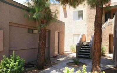 835 N Granite Reef Road Unit 22, Scottsdale, AZ 85257 - MLS#: 5850634