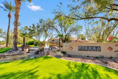 7575 E Indian Bend Road Unit 1027, Scottsdale, AZ 85250 - MLS#: 5850638