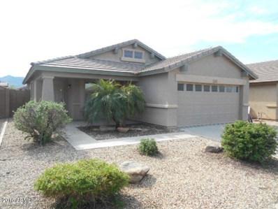 3137 W Maldonado Road, Phoenix, AZ 85041 - MLS#: 5850641