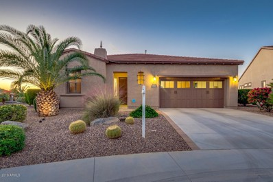 12930 W Katharine Way, Peoria, AZ 85383 - MLS#: 5850673