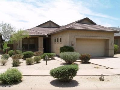 9421 E Mohawk Lane, Scottsdale, AZ 85255 - MLS#: 5850680