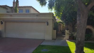 6701 N Scottsdale Road Unit 5, Scottsdale, AZ 85250 - MLS#: 5850721
