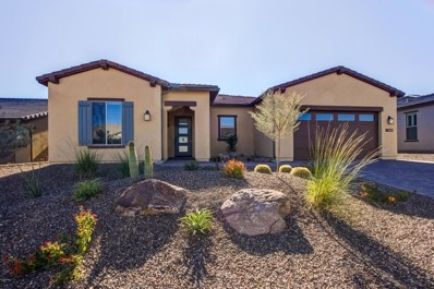 17877 E Slide Rock Drive, Rio Verde, AZ 85263 - MLS#: 5850733