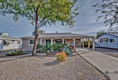12433 N 111TH Drive, Youngtown, AZ 85363 - MLS#: 5850737