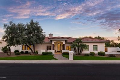 12290 N 86TH Street, Scottsdale, AZ 85260 - #: 5850743