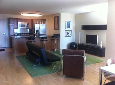 4808 N 24TH Street Unit 923, Phoenix, AZ 85016 - MLS#: 5850752