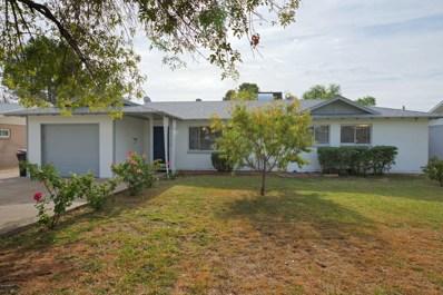 729 E 3RD Street, Mesa, AZ 85203 - MLS#: 5850759