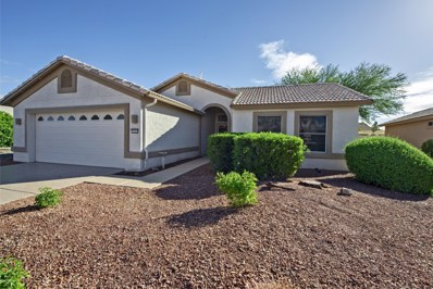 3731 N 150TH Avenue, Goodyear, AZ 85395 - MLS#: 5850761