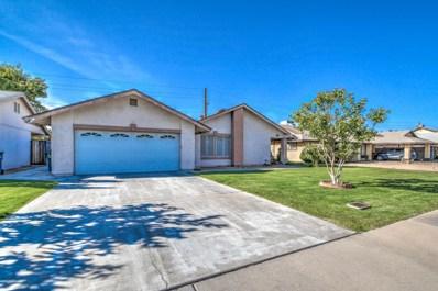4708 N 79TH Avenue, Phoenix, AZ 85033 - MLS#: 5850768