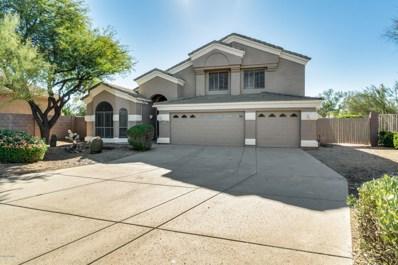 4801 E Quien Sabe Way, Cave Creek, AZ 85331 - MLS#: 5850778