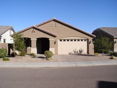 258 E Canyon Way, Chandler, AZ 85249 - #: 5850789
