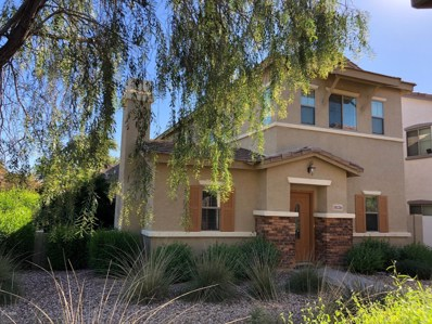 14126 W Country Gables Drive