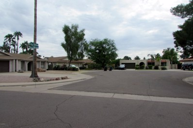 7067 N Via De La Montana --, Scottsdale, AZ 85258 - MLS#: 5850802