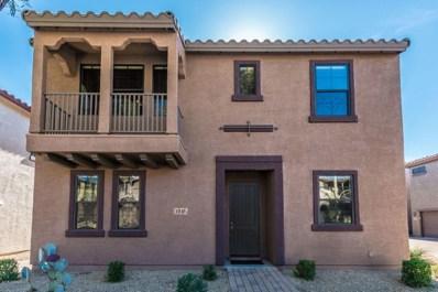 2331 W Jake Haven, Phoenix, AZ 85085 - MLS#: 5850813