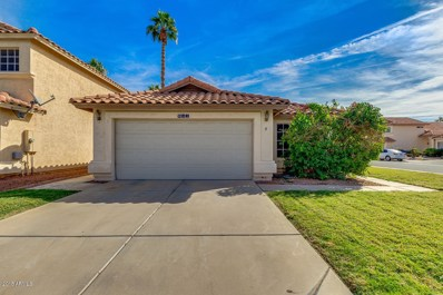 841 S Presidio Drive, Gilbert, AZ 85233 - MLS#: 5850818
