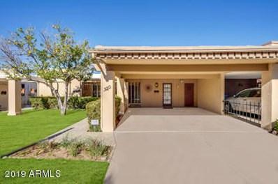 920 W Rovey Avenue, Phoenix, AZ 85013 - #: 5850830