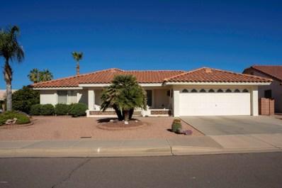 8210 E Neville Avenue, Mesa, AZ 85209 - MLS#: 5850832