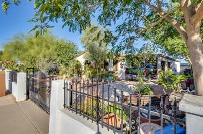 12526 W Cottonwood Street, Surprise, AZ 85378 - MLS#: 5850836