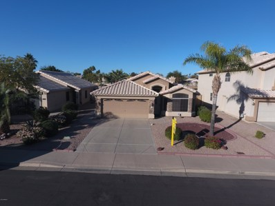 7150 E Juanita Avenue, Mesa, AZ 85209 - MLS#: 5850838