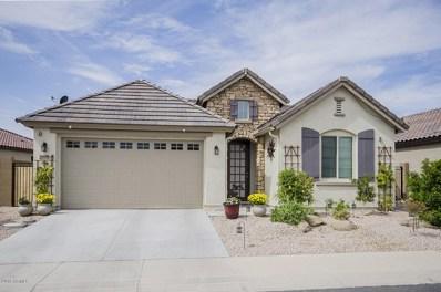16106 N 109TH Drive, Sun City, AZ 85351 - #: 5850844