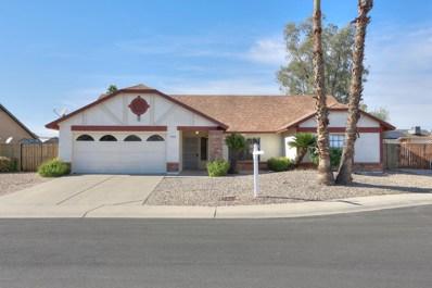 15060 N 43RD Street, Phoenix, AZ 85032 - MLS#: 5850852
