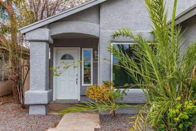 2005 E Paradise Lane, Phoenix, AZ 85022 - MLS#: 5850853