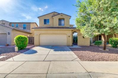 10423 W Hughes Drive, Tolleson, AZ 85353 - MLS#: 5850864