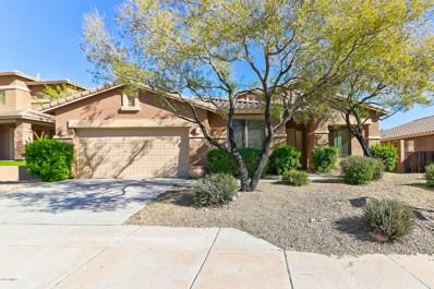 27191 N 86TH Avenue, Peoria, AZ 85383 - MLS#: 5850867