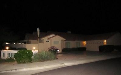 8106 E Via De Dorado --, Scottsdale, AZ 85258 - MLS#: 5850873