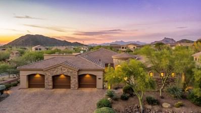 7836 E Riverdale Street, Mesa, AZ 85207 - MLS#: 5850875