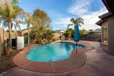11556 W Harrison Street, Avondale, AZ 85323 - MLS#: 5850876