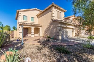 44654 W Yucca Lane, Maricopa, AZ 85138 - MLS#: 5850878