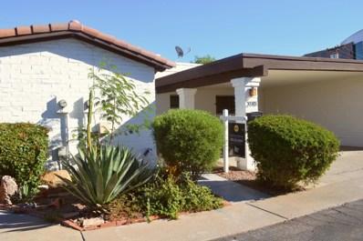 2919 N Casa Tomas Court, Phoenix, AZ 85016 - MLS#: 5850891