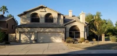 1520 E Erie Street, Gilbert, AZ 85295 - MLS#: 5850892