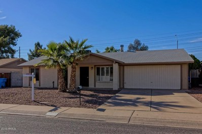 17214 N 32ND Place, Phoenix, AZ 85032 - MLS#: 5850901