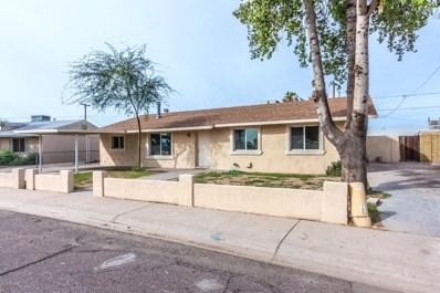 6738 W Meadowbrooke Avenue, Phoenix, AZ 85033 - MLS#: 5850904