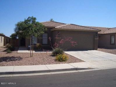 16233 W Hearn Road, Surprise, AZ 85379 - MLS#: 5850909