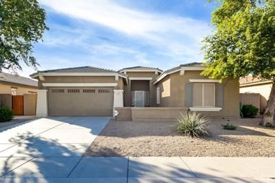 7322 N 88TH Lane, Glendale, AZ 85305 - MLS#: 5850922