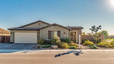 42185 N Myrtle Street, San Tan Valley, AZ 85140 - MLS#: 5850947