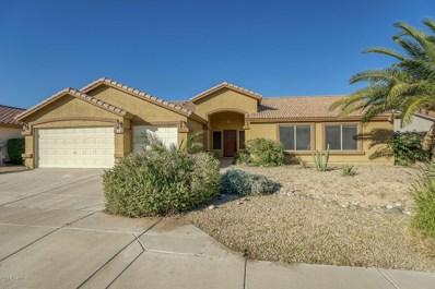 1502 E Darrel Road, Phoenix, AZ 85042 - MLS#: 5850954